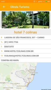 Olinda Turismo (Unreleased) screenshot 3