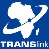 Translink Online Shop icon