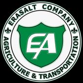 Erasalt icon