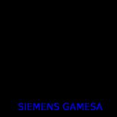 UGT EN SIEMENS GAMESA icon
