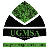 UGMSA icon