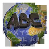 PasaPalabra Automático icon