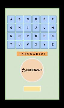 PasaPalabra Automático apk screenshot