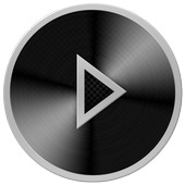 UHD Video Player - 4K Player icon