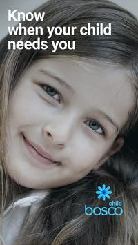 Bosco Child poster
