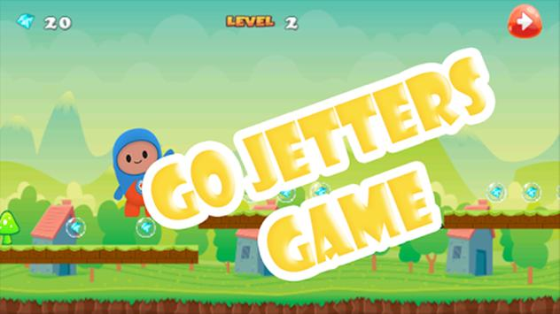 the Adventure game of g0 gеttre apk screenshot