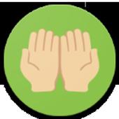 Hafalan Doa icon
