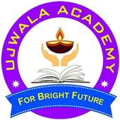 ujwala Academy icon