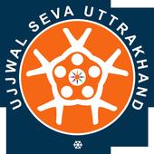 Ujjwal Seva icon