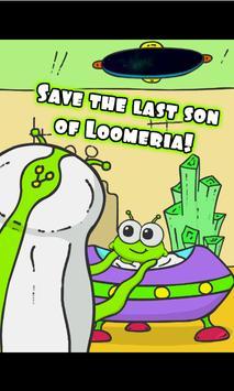 Save Looma screenshot 4