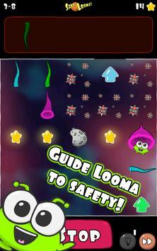 Save Looma screenshot 5