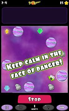 Save Looma screenshot 12