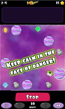 Save Looma screenshot 2