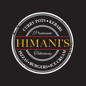 Himanis icon
