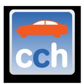 CompareCarHire.co.uk icon