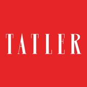 Tatler icon