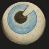 Eye Hop icon