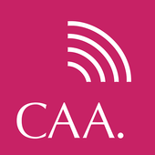 CAA. Incident Reporting App icon