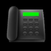Call Plan Monitor Lite icon