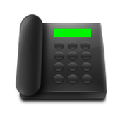 Call Plan Monitor Lite icon