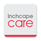 Inchcape Cosmetic Repair icon