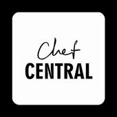 Chef Central icon
