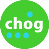 Chogtags icon