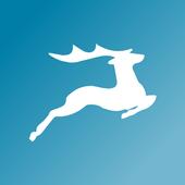 Macs Learning Hub icon
