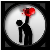 PinMan Free icon