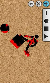 PinMan Free screenshot 3