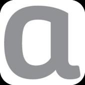 Amey App icon