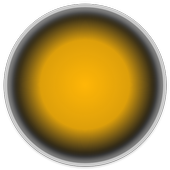 Chronolight Watchface icon