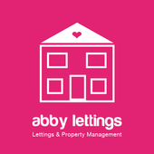Abby Lettings icon