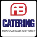 AB Catering APK