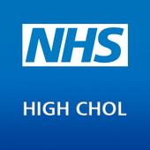 High Cholesterol Decision Aid icon