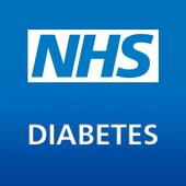 Diabetes - NHS Decision Aid icon