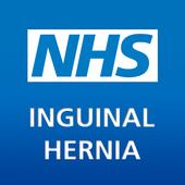 Inguinal Hernia Decision Aid icon