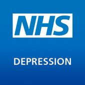 Depression NHS Decision Aid icon