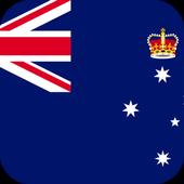 Victoria Learner Permit Test icon