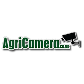 AgriCamera icon