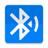 Bluetooth LE Scanner icon