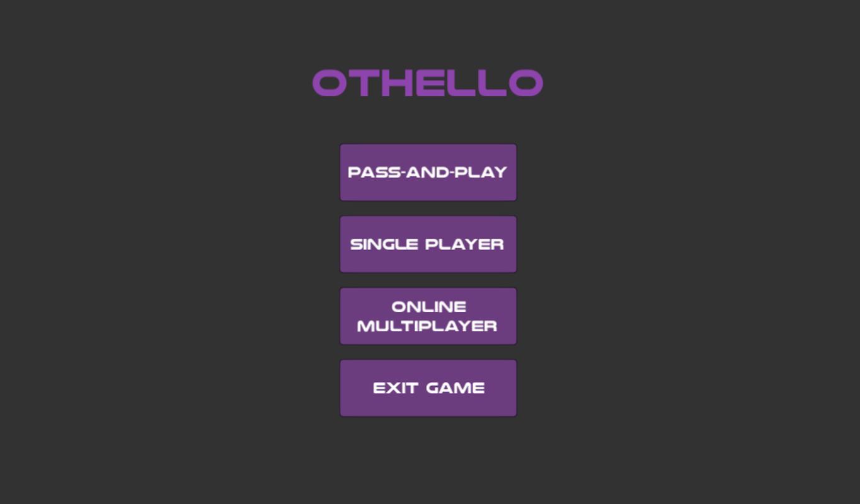 Best free reversi game | gizmo's freeware.