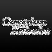 Caspian Kebabs icon
