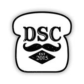 Dapper Sandwich Co icon
