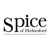 Spice of Hednesford icon