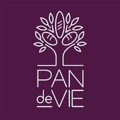 Pan De Vie icon