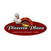 Pizzeria Plaza Gibraltar icon
