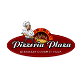 Pizzeria Plaza Gibraltar icon