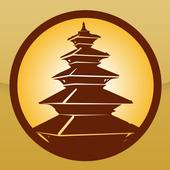 Wee Gurkha icon