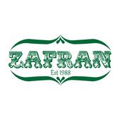 Zafran icon